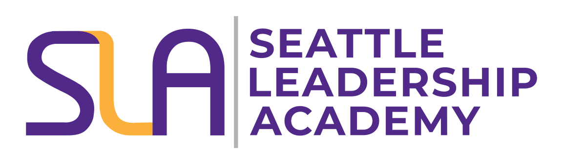 Seattle Leadership Academy